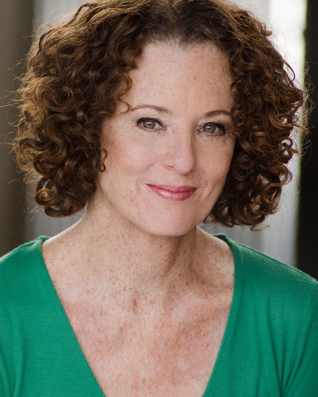 Paula J Friedland